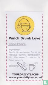 17 Punch Drunk Love