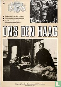 Ons Den Haag [NLD] 2