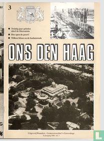 Ons Den Haag [NLD] 3