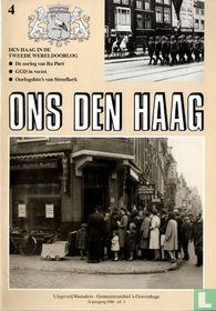 Ons Den Haag [NLD] 4