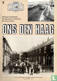 Ons Den Haag [NLD] 5