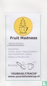 14 Fruit Madness