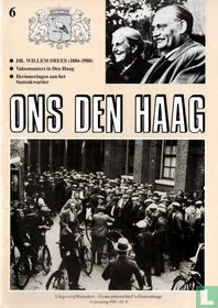 Ons Den Haag [NLD] 6