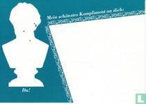 "58858 - Museum für Kommunikation Frankfurt ""Du!"""