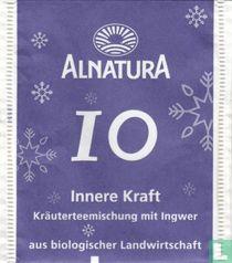 10 Innere Kraft