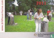 kulturtopografie kassel - www.bildhauerkurse.com