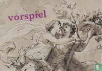 "Museumlandschaft Hessen Kassel 4/6 ""vorspiel"""