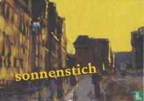 """Museumlandschaft Hessen Kassel 5/6 """"sonnenstich"""""""