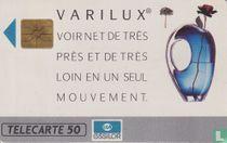 Varilux