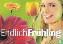 "Frühlingserwachen Kassel ""Endlich Frühling"""