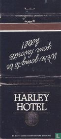 Harley Hotel