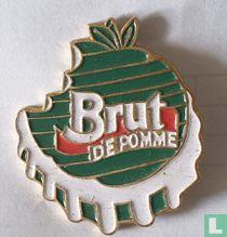 Brut de Pomme