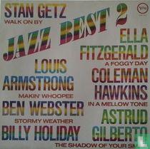 Jazz Best 2