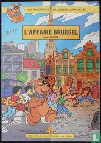 L'affaire Bruegel