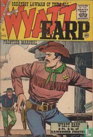 Wyatt Earp 13