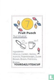 7 Fruit Punch