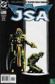 JSA 11