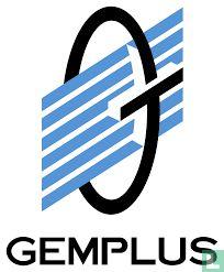 PTT B (Gemplus) 1991 + B