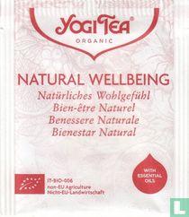 Natural Wellbeing kopen