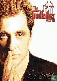 The Godfather III