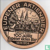 Eupener aktienbier noir