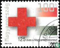 125 years of the Hungarian Red Cross