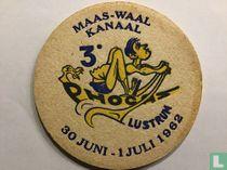 Maas-Waal kanaal