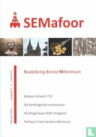 Semafoor 1