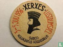 Xerxes 1956