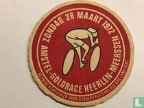 Amstel Gold Race 1972