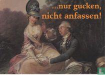 Museumlandschaft Hessen Kassel - dialoge