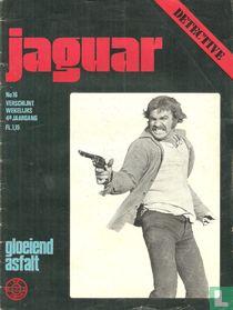 Jaguar 16