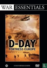 D-Day Fortress Europe