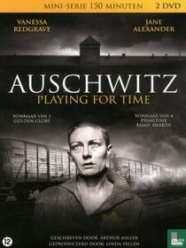 Auschwitz Playing For Time