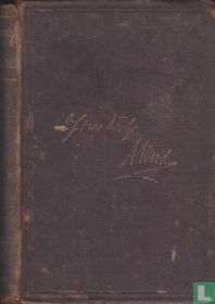 """The complete works of Charles F. Browne better known as """"Artemus Ward."""""""
