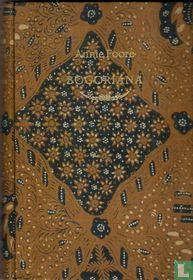 Bogoriana