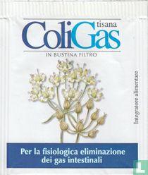 ColiGas