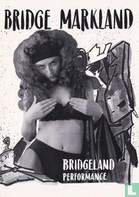 Bridge Markland - Bridgeland