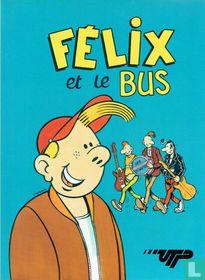Félix et le bus