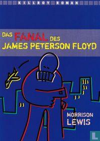 24082 - Morrison Lewis - Das Fanal Des James Peterson Floyd