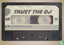 """Studentenkeller Rostock """"Trust The DJ"""""""