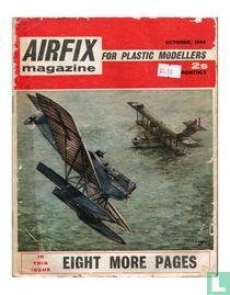 Airfix Magazine (GBR) 2