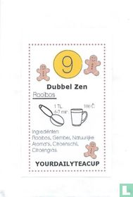 9 Dubbel Zen