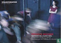 Volkstheater Rostock - Private Rooms