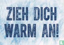 """Karls Eiswelt """"Zieh Dich Warm An!"""""""