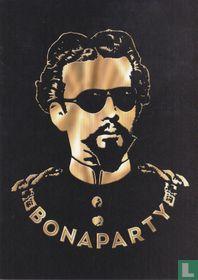 61644 - Bonaparty - Django 3000