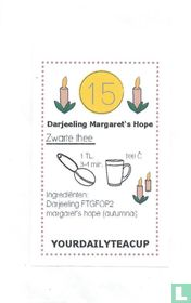 15 Darjeeling Margaret's Hope