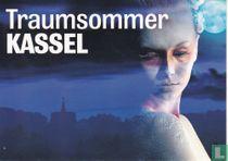 Kasselmarketing - Traumsommer Kassel