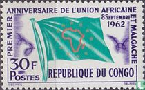 African and Malagasy Union