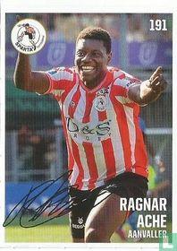 Ragnar Ache